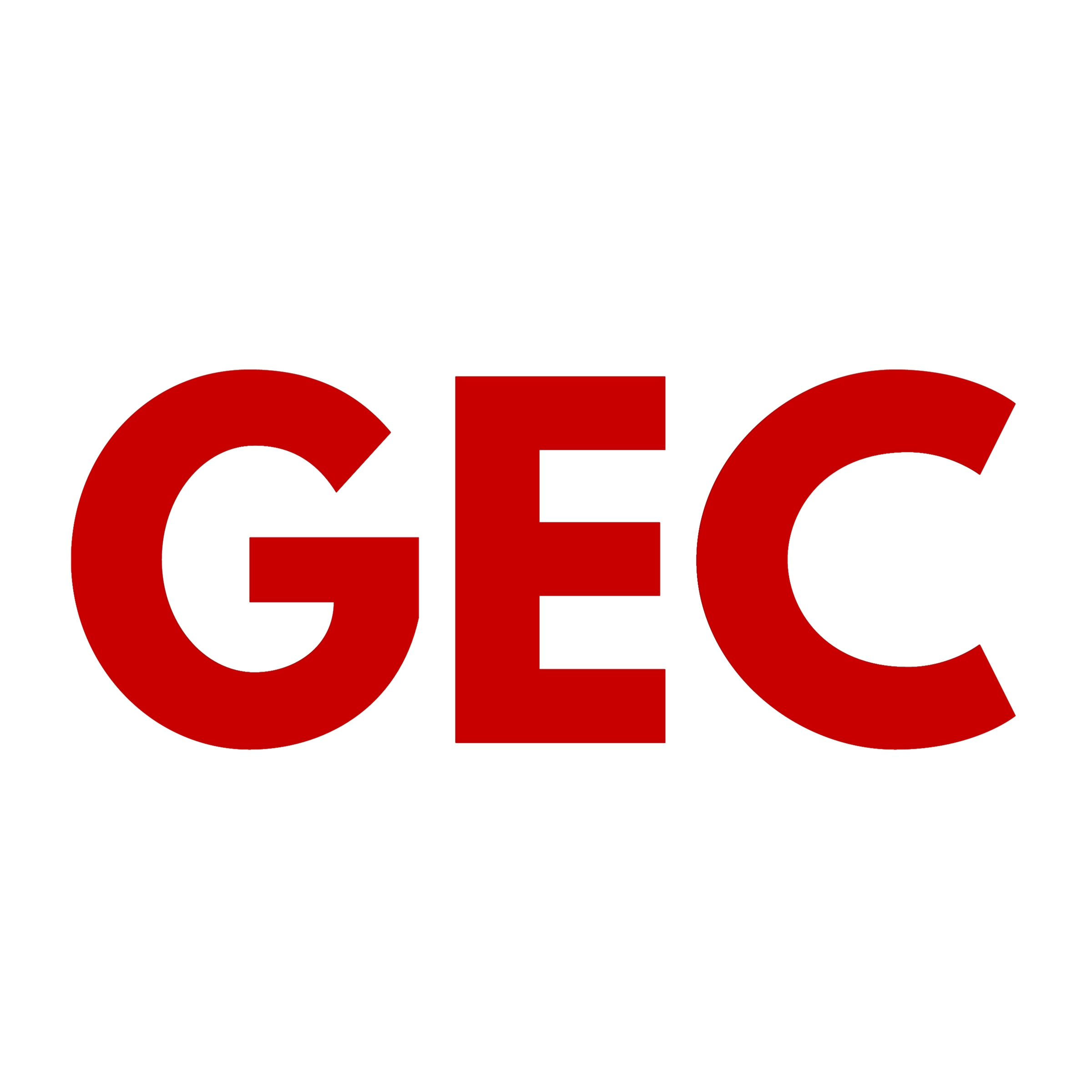 GEC – GLOBAL ENGAGEMENTS CONSULTING